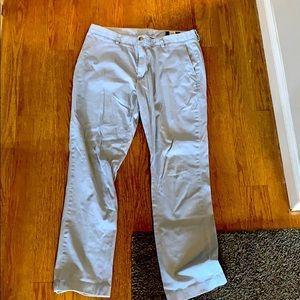 Vineyard Vines Light Blue Pants